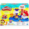Play-Doh - Torta Parti gyurmakészlet