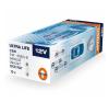 Osram 6418ULT C5W ULTRA LIFE 36mm jelzőizzó 10db/csomag autó izzó, izzókészlet