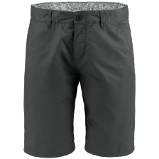 O'Neill LM Friday Night Chino Shorts D (O-602542-o_8620-Antracite)