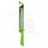 Peterhof Szeletelő kés zöld