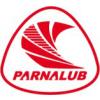 Parnalub HD Hydraulic 46 5 L