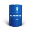 Parnalub Synthesis LONGLIFE 5w-30 205 L