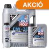 LIQUI MOLY Special Tec V Motorolaj 0W-30 Volvo 5 L