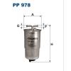 Filtron üzemanyagszűrő PP978 1 db