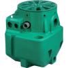 Lowara szivattyú Lowara SINGLEBOX PLUS+DOMO 10T/B FP/BG szennyvízátemelõ tartály 400V