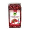 Dr. Natur étkek Lícium gyümölcs (Lycium Barbarum, Goji bogyó) 300g  - 300g