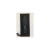 Apple Iphone 4 Li-Polymer utángyártott akkumulátor, akku