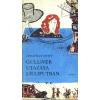 Móra Gulliver utazása Lilliputban (1976)
