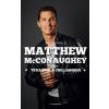 Neil Daniels Matthew McConaughey