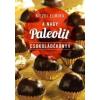 Mezei Elmira A nagy paleolit csokoládékönyv