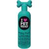 Pet Head Shampoo Puppy Fun - 2 x 475 ml