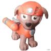 Nickelodeon bábu Zuma paw patrol mancs őrjárat 5cm gyerek