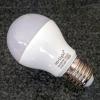 Life Light Led RGBW LED