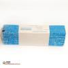 Daikin KAC998 Titanium Apatit Fotokatalitikus Szűrő MCK75J Légtisztítóhoz