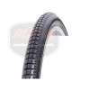 Vee Rubber City 40-635 28-1 1/2 VRB015 Vee Rubber f köpeny