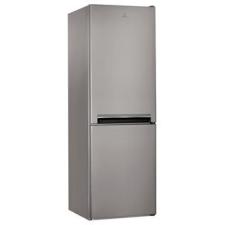 Indesit LI7 S1 X hűtőgép, hűtőszekrény