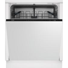 Beko DIN 26220 mosogatógép