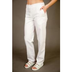 Női derekas nadrág