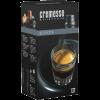 Cremesso RISTRETTO kávékapszula, Cremesso kávéfõzõhöz, 16 db