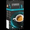 Cremesso ALBA kávékapszula, Cremesso kávéfõzõhöz, 16 db