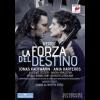 Giuseppe Verdi La Forza del Destino DVD