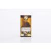 Bio Berta Bio Holland Kakaópor 200 g