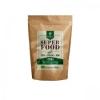 Éden Prémium Bio Chlorella Por 100 g
