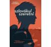 Durica Katarina Szlovákul szeretni regény