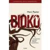 Marc Pastor Bioko