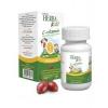 Herbária Herba Kids C-vitamin   60 db