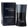 Giorgio Armani Code Men Deo Spray 150 ml férfi