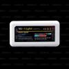 Life Light Led Csoport vezérlő rádiós vagy wifi vezérléshez RGBW szalagokhoz 1 év garancia