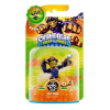 Activision Skylanders Swap Force SWAP Spy Rise (MULTI)