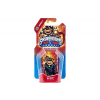 Activision Skylanders Trap Team Single Hog Wild (MULTI)