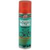 Rema Tip-Top Védőviasz spray