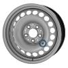 Alcar ac-9873 5X112 7.5X16X66.5 ET37