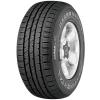 Continental 245/45 R20 103V FR XL