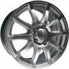 4Racing MORA PHB 5X108 7X17X73.1 ET45