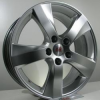 4Racing RINO PHB 5X110 7X17X73.1 ET39