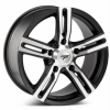 Tf tuning VANADIUM BMFM 5X112 7.5X17X76 ET45