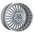 Beyern MULTI SPOKE S 5X120 9.5X18X74.1 ET30