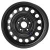 Kromag (KFZ) ac-8315 5X114.3 6X16X60 ET50