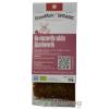 bio Mozzarella saláta fűszerkeverék, 20 g