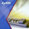 ZyXEL E-iCARD 1 year Bluecoat Content Filter USG 20