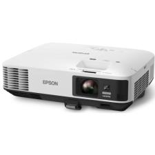 Epson EB-1970W projektor