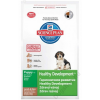 Hill's Science Plan Canine Puppy Lamb & Rice 1kg