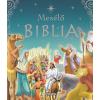 Napraforgó Könyvkiadó Napraforgó: Mesélő Biblia