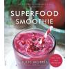 Julie Morris Superfood Smoothie