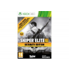 505 Games Sniper Elite V3 Ultimate (XB3)