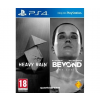 Electronic Arts GAME PS4 Heavy Rain & Beyond Collection
